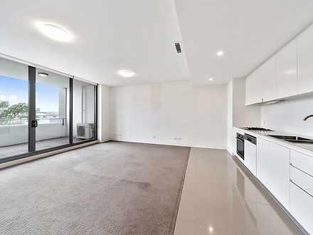 Apartment - 152/619-629 Gar...