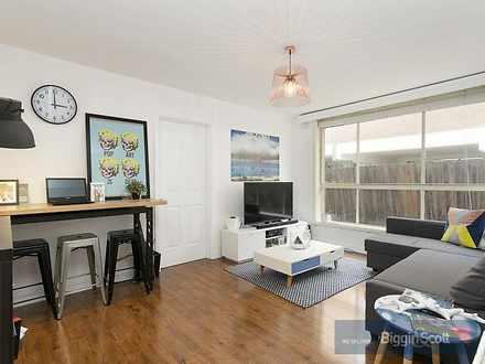Apartment - 2/13-15 Lambert...