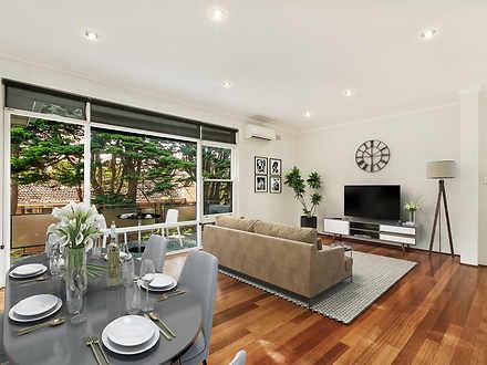 Apartment - 12/39 Milray Av...