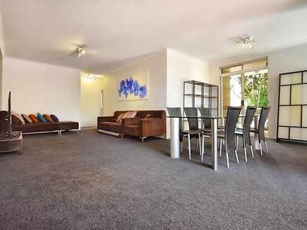 Apartment - 6/124-128 Curle...
