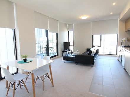 Apartment - LEVEL 7/705/1 L...