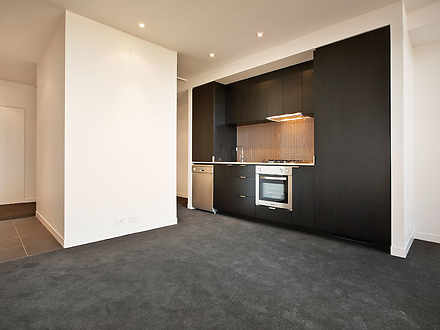 Apartment - 1601/7 Yarra St...