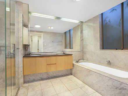 Apartment - 42/51 William S...