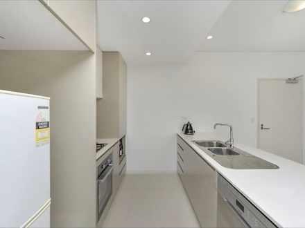 Apartment - 4029/78A Belmor...