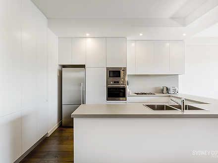 Apartment - 10 Pyrmont Brid...