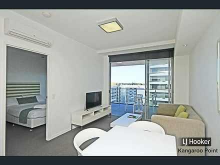 Apartment - 707/159 Logan R...