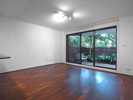 Apartment - 2/2 Parraween S...