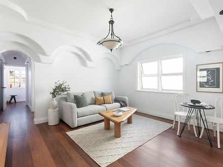 Apartment - UNIT 9/85 Rosco...