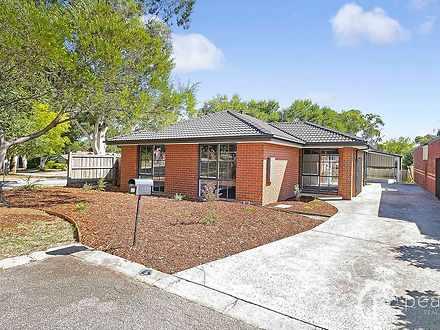 House - 14 Adelaide Close, ...
