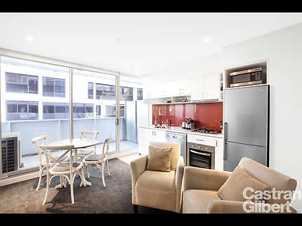 Apartment - 116/77 River St...