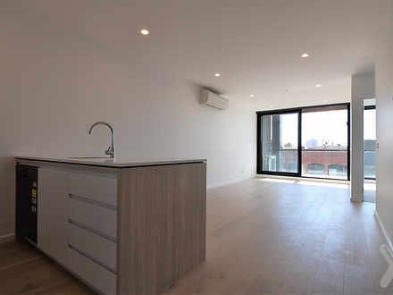 Apartment - 204/36 Regent S...