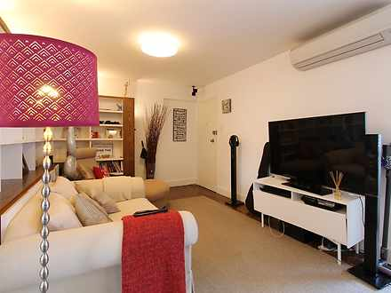 Apartment - 12/11 Merlin St...