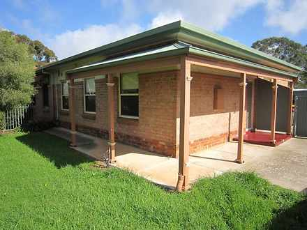House - 5 Bagster Road, Sal...