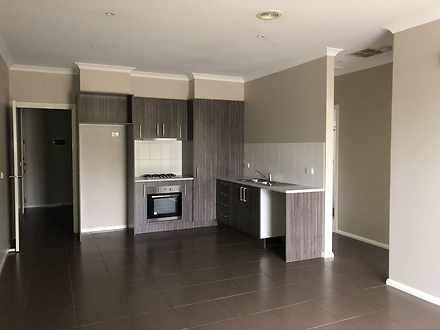 1/21 Toolern Street, Melton South 3338, VIC Unit Photo