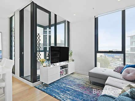 Apartment - 803/6 Acacia Pl...