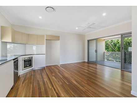 4/32 Palmerston Street, Annerley 4103, QLD Townhouse Photo