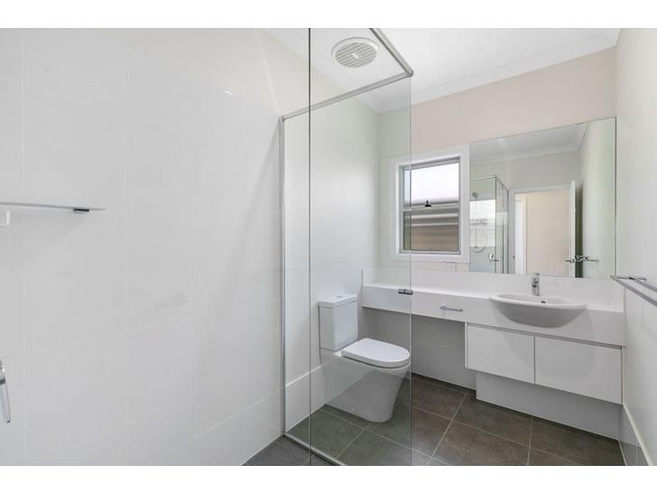 4/32 Palmerston Street, Annerley 4103, QLD Townhouse Photo