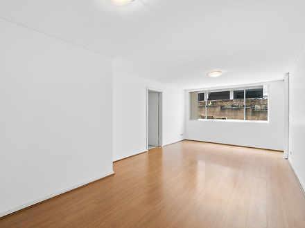 Apartment - 1/5-7 Macpherso...
