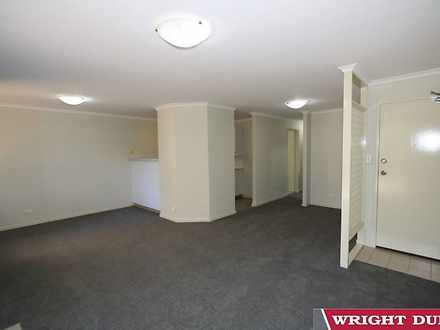 Unit - 3/18 Solly Place, Be...