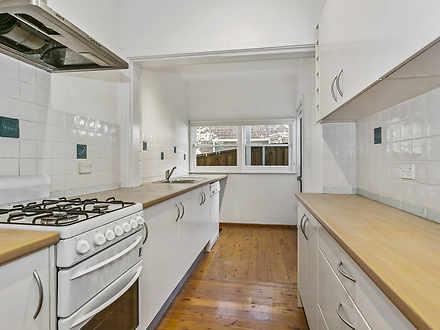 Apartment - 6/1 East Esplan...