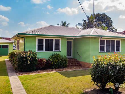 House - 207 Queen Street, G...