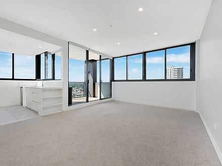 Apartment - Blacktown 2148,...