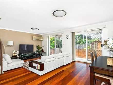 Apartment - 2/2-8 Beresford...