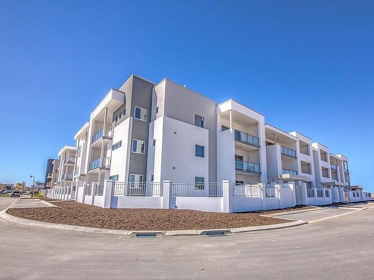 Apartment - 35/1 Urban Lane...