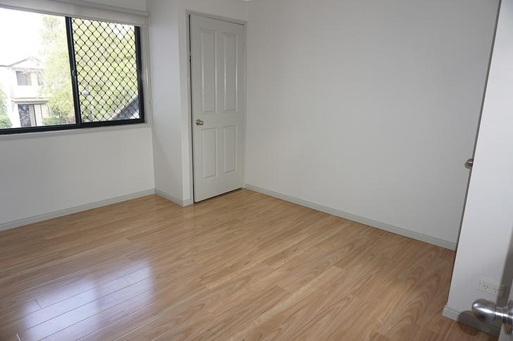 61441d73d83ea8a33484d40e bedroom2 2820 5e85476190c49 1585793005 primary