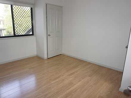 038d091fefccd4eefc14a14e bedroom2 2820 5e85476190c49 1585793010 thumbnail