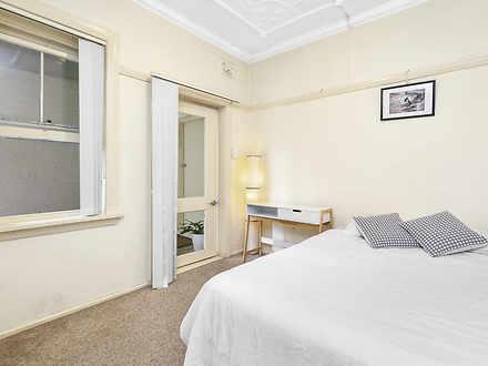 Apartment - 1/77 Addison Ro...