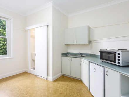 Apartment - 8/15A Bannerman...