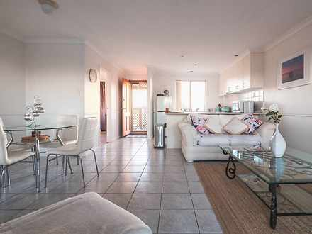 Apartment - 17/34 Carr Stre...