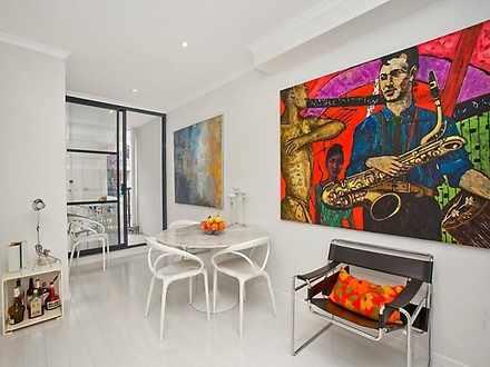 Apartment - 905/174 Goulbur...