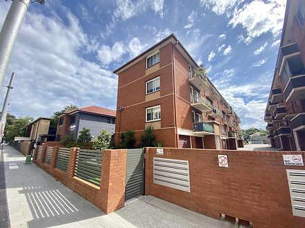 Apartment - 11/42 High Stre...