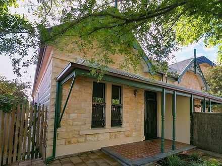 7 Byron Street, Glenelg 5045, SA House Photo