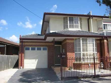 House - 5 Ardoyne Street, S...