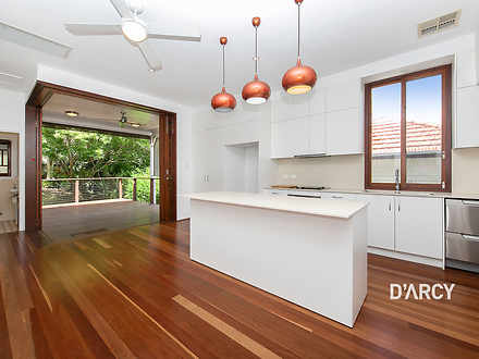 House - 7 Pavonia Street, A...
