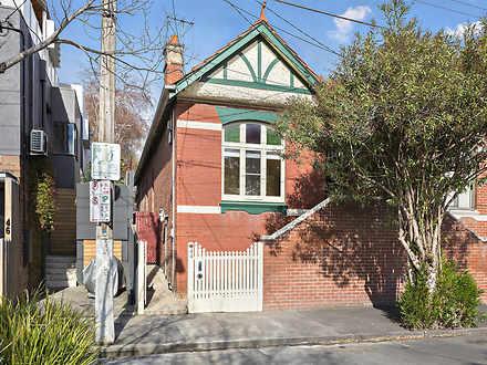44 Peel Street, Windsor 3181, VIC House Photo