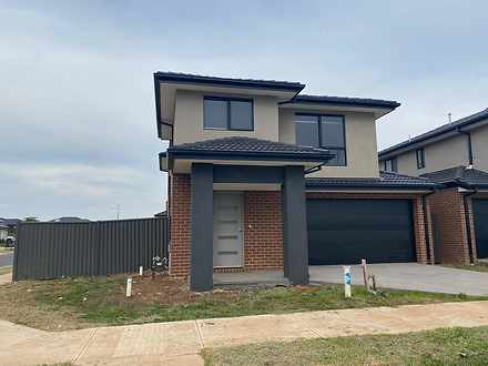 33 Bridport Circuit, Tarneit 3029, VIC House Photo
