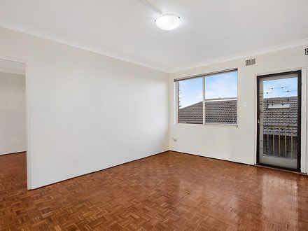 Apartment - 4/49-51 The Cau...
