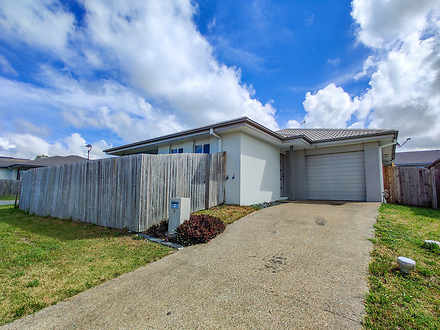 House - 2/9 Cassia Drive, C...