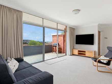 Unit - 12/2 Avon Road, Dee ...