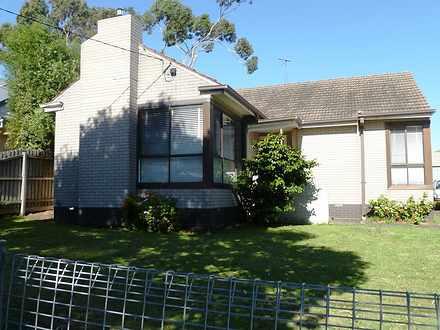 14 Alpine Grove, Pascoe Vale 3044, VIC House Photo