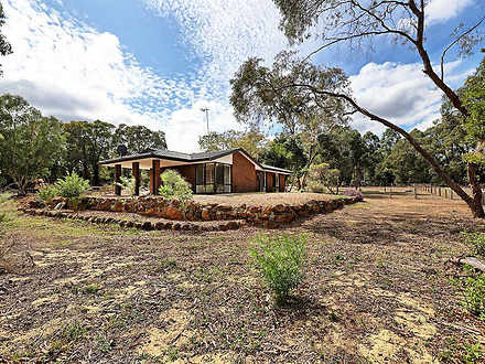 688 Albany Highway, Bedfordale 6112, WA House Photo