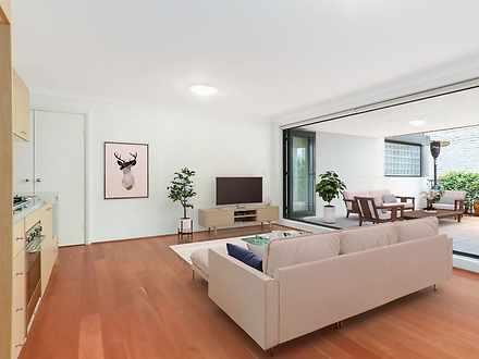 Apartment - 13/265 Crown St...