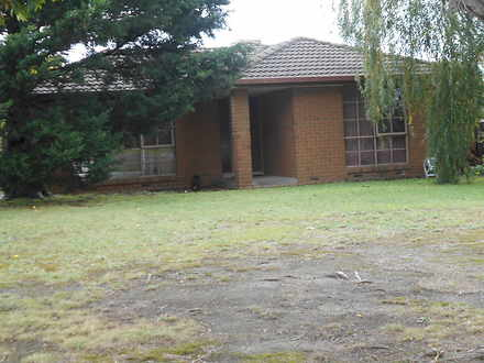 House - 5 Delmont Close, En...