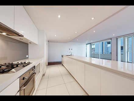 Apartment - 26/45 Chandos S...