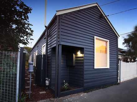 House - 82 Ballarat Street,...