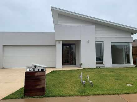 House - 162 Merrijig Drive,...